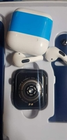 Used Smart watch series 6 and airpods pro 5 in Dubai, UAE