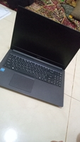 Used Acer laptop sale only 1 yrs used in Dubai, UAE