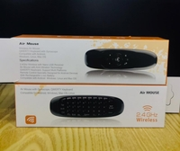 Used AWireless Mouse with KeyBoard for Smart in Dubai, UAE