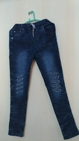 Used Brand new Jeans Pant size 28 and 30 in Dubai, UAE