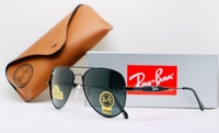 Used RAYBAN OFFER ONE TIME GS01 in Dubai, UAE
