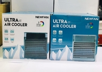 Used Air cooler for personal use in Dubai, UAE