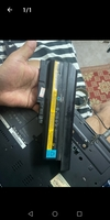 Used Compatible battery for lenovo laptop in Dubai, UAE