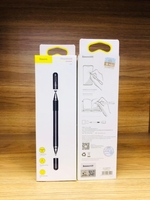 Used Universal Stylus Pen for Ipad and Androi in Dubai, UAE