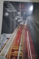 Used Brand new painting from IKEA for sell in Dubai, UAE