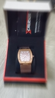 Used Cruiser watch for sell in Dubai, UAE