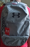 Used UNDER ARMOUR BACKPACK BAG NEW in Dubai, UAE