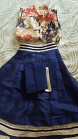 Used dress for kids 4 to 5 year in Dubai, UAE