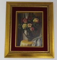 Used Wall Frame (LIMITED TIME OFFER) in Dubai, UAE