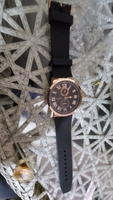 Used Original Curren watch for sell in Dubai, UAE