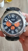 Used Esprit watch for sell in Dubai, UAE