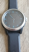 Used Cookoo smart watch for sell in Dubai, UAE