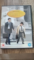 Used The rainmaker movie for sell in Dubai, UAE