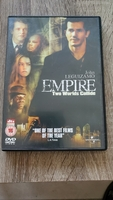 Used Empire two worlds collide for sell in Dubai, UAE