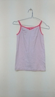 Used Two piece top new in Dubai, UAE