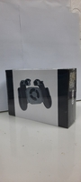 Used H5 Game Controller With Cooling fan in Dubai, UAE