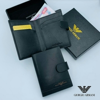 Used Wallets ( Cartier, Mont Blanc, Gucci ) in Dubai, UAE