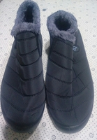 Used Women's winter shoes size39very soft new in Dubai, UAE