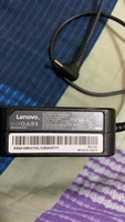Used Compatible charger for lenovo plus chord in Dubai, UAE