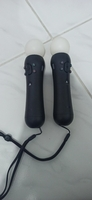 Used PlayStation Motion Controllers in Dubai, UAE