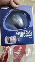 Used Optical mouse for PC computer for sell in Dubai, UAE