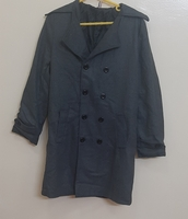 Used Trench over coat for your man ! in Dubai, UAE