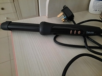 Used The best hair curler you could find!! in Dubai, UAE