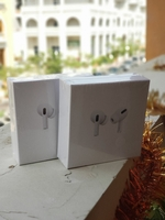 Used AIRPODS PRO CRAZY OFFER FRIDAY in Dubai, UAE
