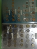 Used Coin collection.. in Dubai, UAE