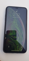 Used iPhone xs max 64gb only phone charger in Dubai, UAE