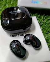 Used SAMSUNG GALAXY BUDS LIVE NEW PACKED ✔️ in Dubai, UAE