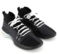 Used UNDER ARMOUR MENS PROJECT ROCK NEW in Dubai, UAE