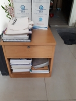 Used Side table ONLY --Reduced in Dubai, UAE