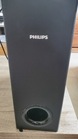 Used Subwoofer speakers for sell in Dubai, UAE