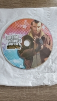 Used Grand theft auto liberty city for sell in Dubai, UAE
