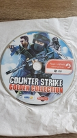 Used Counter strike for sell in Dubai, UAE