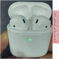 Used Airpod Pro for Android and iPhone in Dubai, UAE