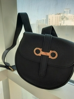 Used A BELT PURSE THAT GOES WITH YOUR STYLE!! in Dubai, UAE