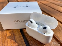 Used APPLE AIRPODS PRO✔️✔️ DEAL TODAY🌟🌟 in Dubai, UAE