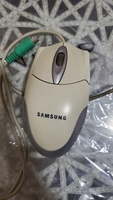 Used Desktop computer mouse for sell in Dubai, UAE