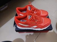 Used Women shoes 38.5 size 170 DHS brand new in Dubai, UAE