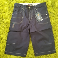 Used New shorts for 6 yrs old in Dubai, UAE