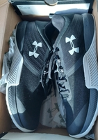 Used UNDER ARMOUR MENS TRIBAL THRIVE NEW in Dubai, UAE
