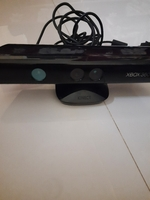 Used Kinect 360 with Kinect adventures in Dubai, UAE