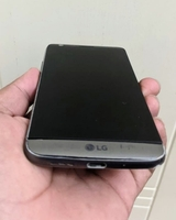 Used *No Return Accepted*Dead LG G5 for parts in Dubai, UAE