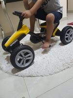 Used Brand New Baby cycles in Dubai, UAE