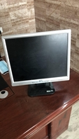 Used ACER MONITOR FOR  SALE!! in Dubai, UAE