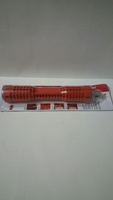 Used Faucet And Sink Installer Tool Red in Dubai, UAE