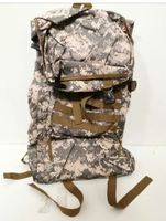 Used Tactical Hydration backpack (military) in Dubai, UAE