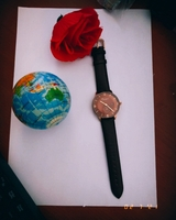 Used WATCH BROWNY SECONDS WTCH1 in Dubai, UAE